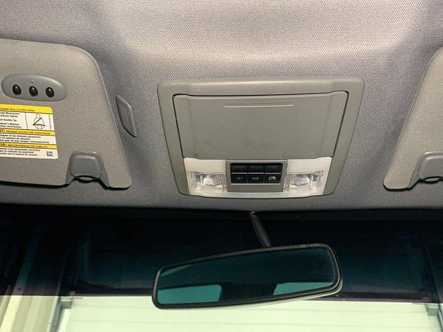 2013 Ford F-150 SuperCrew Cab 4x4, Pickup #CP3808A - photo 29