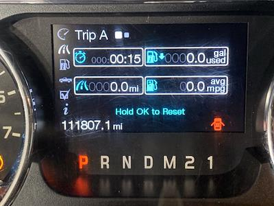 2013 Ford F-150 SuperCrew Cab 4x4, Pickup #CP3808A - photo 32