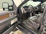 2013 Ford F-150 SuperCrew Cab 4x4, Pickup #CP3808A - photo 11