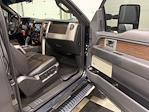 2013 Ford F-150 SuperCrew Cab 4x4, Pickup #CP3808A - photo 13