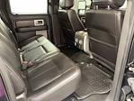 2013 Ford F-150 SuperCrew Cab 4x4, Pickup #CP3808A - photo 16