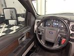 2013 Ford F-150 SuperCrew Cab 4x4, Pickup #CP3808A - photo 17