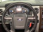 2013 Ford F-150 SuperCrew Cab 4x4, Pickup #CP3808A - photo 18