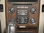 2013 Ford F-150 SuperCrew Cab 4x4, Pickup #CP3808A - photo 24