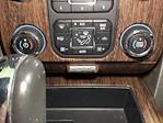2013 Ford F-150 SuperCrew Cab 4x4, Pickup #CP3808A - photo 26