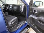 2015 Chevrolet Silverado 1500 Crew Cab 4x4, Pickup #CP3810 - photo 15