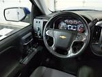 2015 Chevrolet Silverado 1500 Crew Cab 4x4, Pickup #CP3810 - photo 20