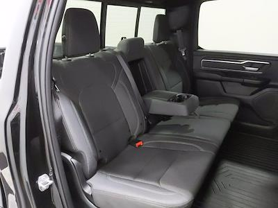 2019 Ram 1500 Crew Cab 4x4, Pickup #CP3814 - photo 18