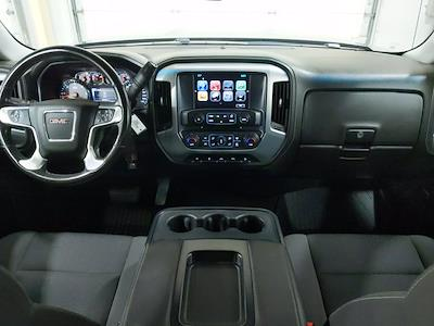 2018 GMC Sierra 1500 Double Cab 4x4, Pickup #CP3824 - photo 12