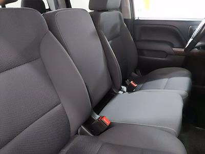 2018 GMC Sierra 1500 Double Cab 4x4, Pickup #CP3824 - photo 15