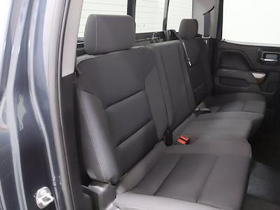 2018 GMC Sierra 1500 Double Cab 4x4, Pickup #CP3824 - photo 16