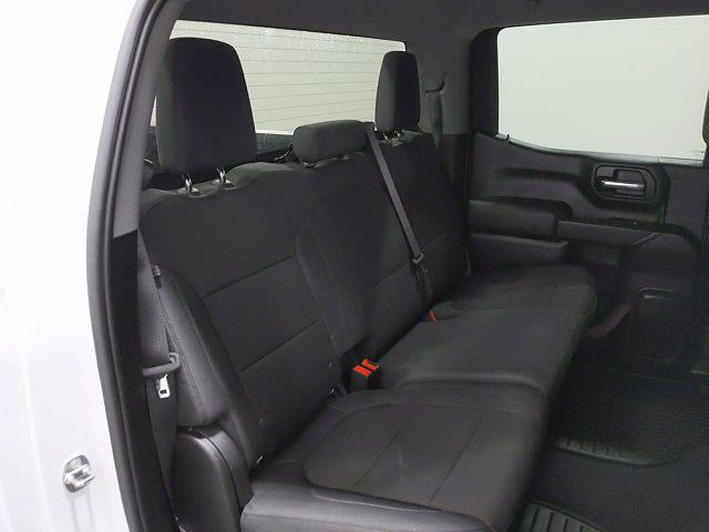 2019 Chevrolet Silverado 1500 Crew Cab 4x4, Pickup #CP3826 - photo 14