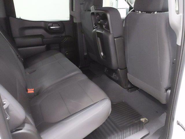 2019 Chevrolet Silverado 1500 Crew Cab 4x4, Pickup #CP3826 - photo 15