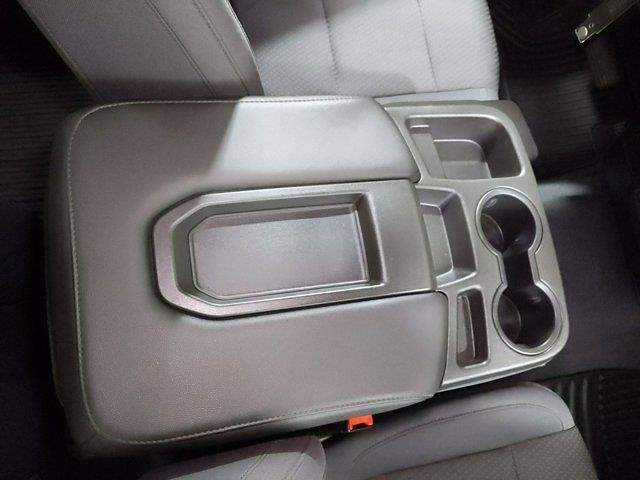 2019 Chevrolet Silverado 1500 Crew Cab 4x4, Pickup #CP3826 - photo 21