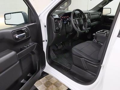 2019 Chevrolet Silverado 1500 Crew Cab 4x4, Pickup #CP3826 - photo 9