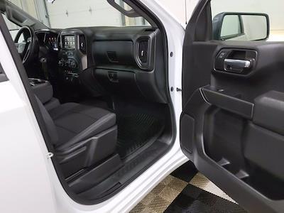 2019 Chevrolet Silverado 1500 Crew Cab 4x4, Pickup #CP3826 - photo 11