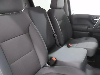 2019 Chevrolet Silverado 1500 Crew Cab 4x4, Pickup #CP3826 - photo 13