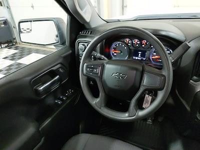 2019 Chevrolet Silverado 1500 Crew Cab 4x4, Pickup #CP3826 - photo 16