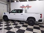 2019 Chevrolet Silverado 1500 Crew Cab 4x4, Pickup #CP3826 - photo 2