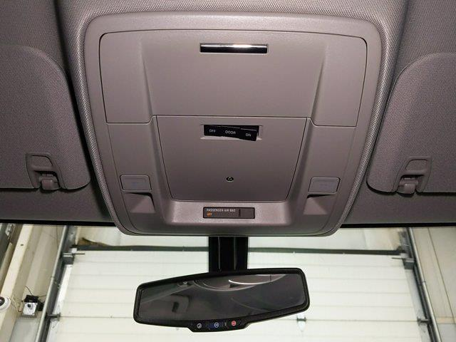 2018 Chevrolet Silverado 1500 Double Cab 4x4, Pickup #CP3830 - photo 26
