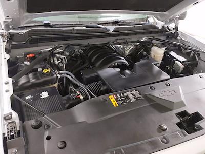 2018 Chevrolet Silverado 1500 Double Cab 4x4, Pickup #CP3830 - photo 11