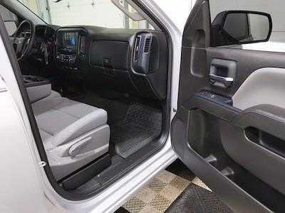 2018 Chevrolet Silverado 1500 Double Cab 4x4, Pickup #CP3830 - photo 14