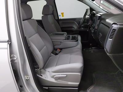 2018 Chevrolet Silverado 1500 Double Cab 4x4, Pickup #CP3830 - photo 15