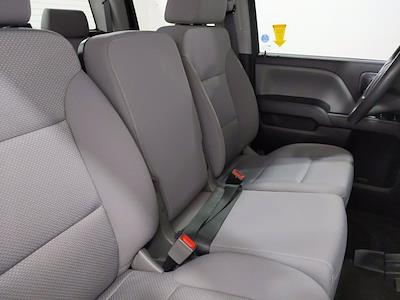 2018 Chevrolet Silverado 1500 Double Cab 4x4, Pickup #CP3830 - photo 16