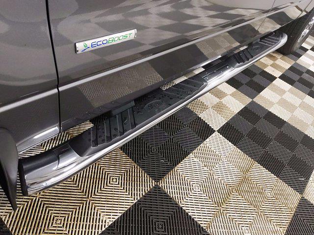 2012 Ford F-150 Super Cab 4x4, Pickup #CP3831 - photo 12