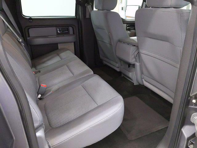 2012 Ford F-150 Super Cab 4x4, Pickup #CP3831 - photo 20
