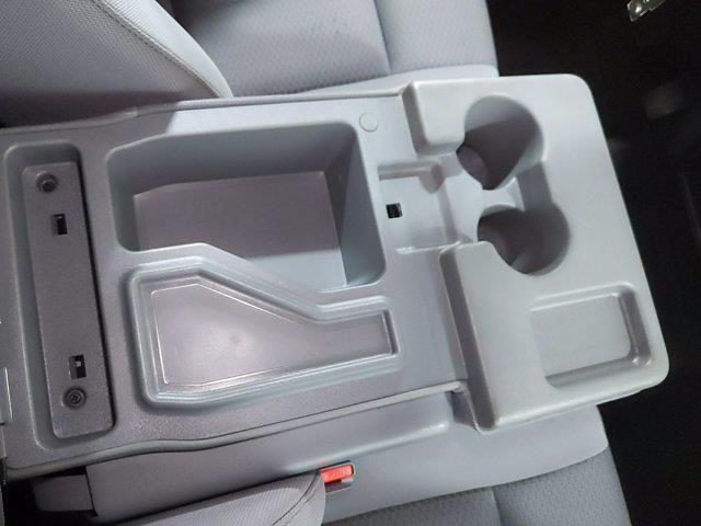 2012 Ford F-150 Super Cab 4x4, Pickup #CP3831 - photo 31