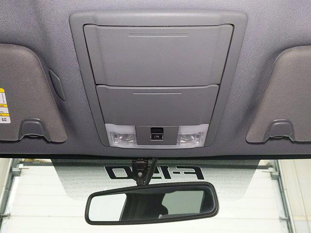 2012 Ford F-150 Super Cab 4x4, Pickup #CP3831 - photo 32
