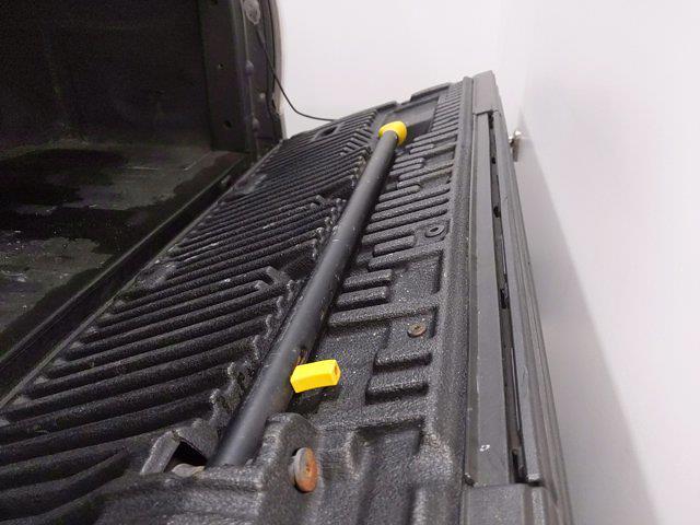 2012 Ford F-150 Super Cab 4x4, Pickup #CP3831 - photo 7