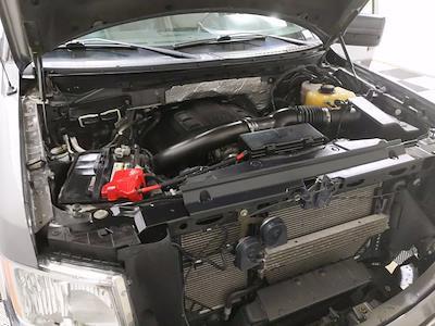 2012 Ford F-150 Super Cab 4x4, Pickup #CP3831 - photo 13