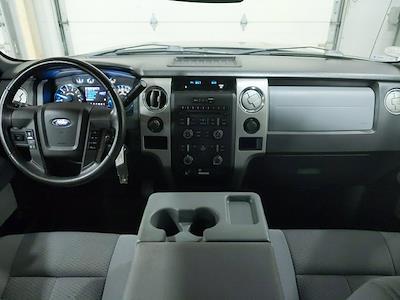 2012 Ford F-150 Super Cab 4x4, Pickup #CP3831 - photo 15
