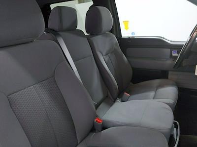 2012 Ford F-150 Super Cab 4x4, Pickup #CP3831 - photo 18