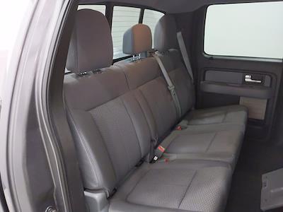 2012 Ford F-150 Super Cab 4x4, Pickup #CP3831 - photo 19
