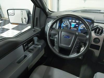 2012 Ford F-150 Super Cab 4x4, Pickup #CP3831 - photo 21