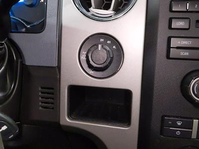 2012 Ford F-150 Super Cab 4x4, Pickup #CP3831 - photo 26