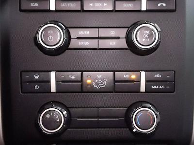 2012 Ford F-150 Super Cab 4x4, Pickup #CP3831 - photo 29