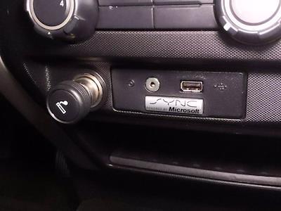 2012 Ford F-150 Super Cab 4x4, Pickup #CP3831 - photo 30