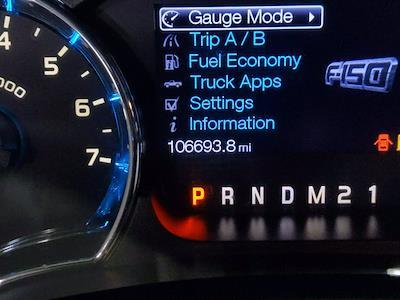 2012 Ford F-150 Super Cab 4x4, Pickup #CP3831 - photo 34