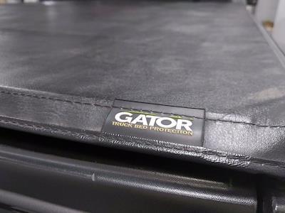 2012 Ford F-150 Super Cab 4x4, Pickup #CP3831 - photo 5