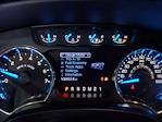 2012 Ford F-150 Super Cab 4x4, Pickup #CP3831 - photo 23