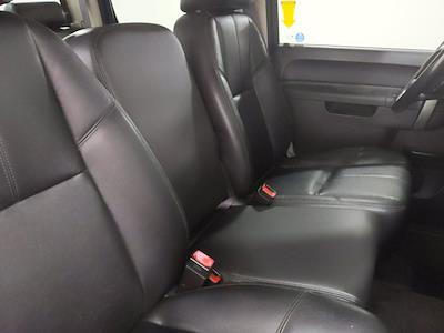 2013 Sierra 1500 Crew Cab 4x4,  Pickup #CP3831A - photo 13