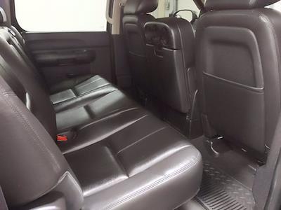 2013 Sierra 1500 Crew Cab 4x4,  Pickup #CP3831A - photo 15