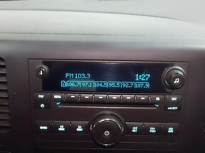 2013 Sierra 1500 Crew Cab 4x4,  Pickup #CP3831A - photo 18