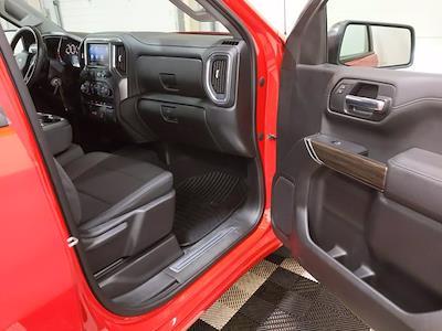 2020 Chevrolet Silverado 1500 Crew Cab 4x4, Pickup #CP3837 - photo 14