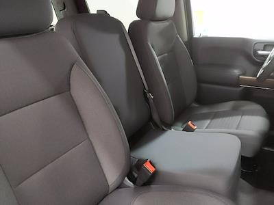 2020 Chevrolet Silverado 1500 Crew Cab 4x4, Pickup #CP3837 - photo 16