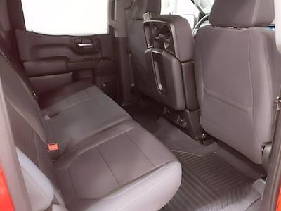 2020 Chevrolet Silverado 1500 Crew Cab 4x4, Pickup #CP3837 - photo 18